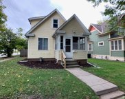 1236 Reaney Avenue, Saint Paul image