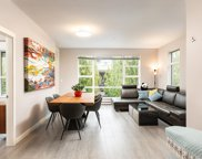3479 Wesbrook Mall Unit 309, Vancouver image