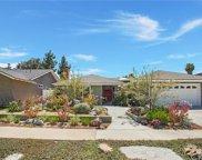 3133     Yukon Avenue, Costa Mesa image