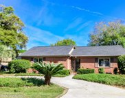 673 Mount Gilead Place Dr, Murrells Inlet image