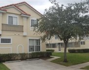 1243 S Beach Circle, Kissimmee image