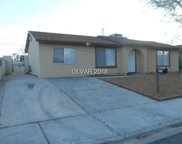 6513 HILL VIEW Avenue, Las Vegas image