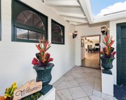84 Wailupe Circle, Honolulu image