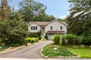160 Pequot  Trail, East Greenwich image