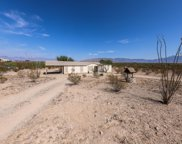 9095 S Atterbury Wash, Tucson image