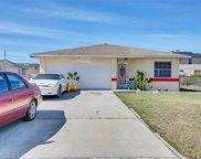 1410 Kissimmee Court, Poinciana image