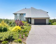6 Lakemont Drive, St. Albans Town image