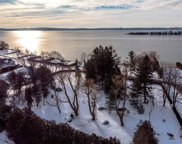 1 C Beach Drive Unit Parcel C, Harbor Springs image
