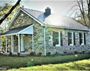 12813 HARPERS FERRY ROAD, Purcellville image