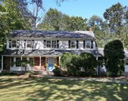 21 Peach Tree Place, Upper Saddle River image
