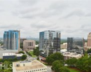 1280 W Peachtree Street Unit 2512, Atlanta image