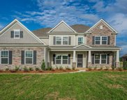 5069  Hyannis Court, Weddington image