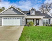 145 Clearwind Ct., Aynor image