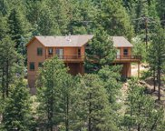 4398 Independence Trail, Evergreen image
