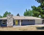 4676 S Stratton Dr S, Holladay image