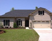 6049 Sandy Miles Way, Myrtle Beach image