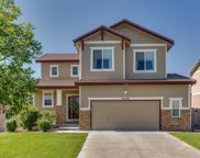 16486 East 99th Place, Commerce City image