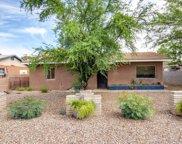 5037 E 4th, Tucson image