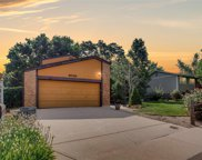 9042 Cody Circle, Westminster image