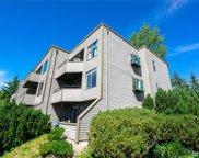 4889 76th St SW Unit A802, Mukilteo image