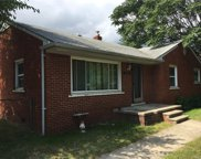 29565 S River Rd, Harrison Twp image