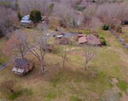 8671 Shallowford Road, Lewisville image