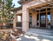 9515 South Shadow Hill Circle, Lone Tree image