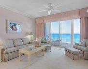550 Topsl Beach Boulevard Unit #UNIT 803, Miramar Beach image