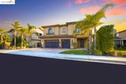 5510 Beaver Ln, Discovery Bay image