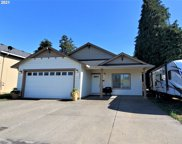 33396 SW SYCAMORE  ST, Scappoose image