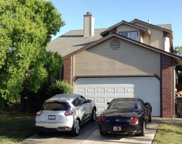 171  Creekside Circle, Sacramento image