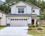 8128 Feldwig Place, Raleigh image