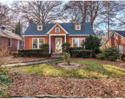 2120  Chesterfield Avenue, Charlotte image