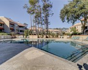 3 Shelter Cove  Lane Unit 7487, Hilton Head Island image