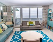 3725 S Ocean Dr Unit #502, Hollywood image