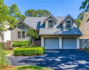 12 Shell Ring Road, Hilton Head Island image
