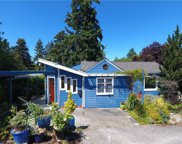 4040 W 30th Ave, Seattle image