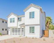 3750 E Earll Drive, Phoenix image