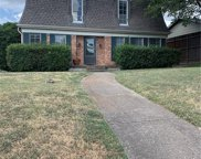 10505 Wyatt Street, Dallas image