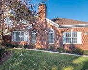 11910 Ludwell Branch  Court, Charlotte image
