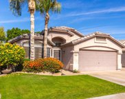 8732 E Avalon Drive, Scottsdale image