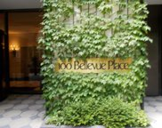 100 East Bellevue Place Unit 12C, Chicago image