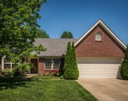 10807 Silvermoon Ct, Louisville image