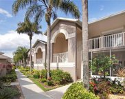 14541 Hickory Hill CT Unit 213, Fort Myers image