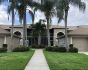14300 Hickory Links Ct Unit 1814, Fort Myers image