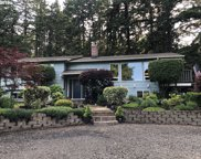 4706 NW Scenic  DR, Albany image