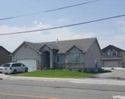 3836 S 3600  W, West Valley City image