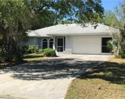 1026 Andrews Avenue Nw, Port Charlotte image