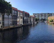 777 S Federal Hwy Unit #D202, Pompano Beach image