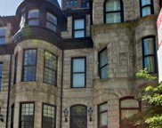 33 East Elm Street, Chicago image